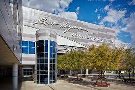 Home Depot Expo Design Center Atlanta Beautiful Home Expo Design Center Locations Contemporary Awesome