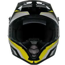 lightweight motocross helmet lightweight enduro jis mx cross oneal dot motocross helmets series