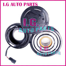 nissan altima ac compressor replacement compare prices on nissan altima 2 5l online shopping buy low