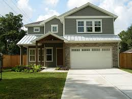 Patio Homes In Houston Tx For Sale Search The Entire Mls For Homes For Sale In Oak Forest