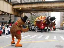 best free thanksgiving events in chicago cbs chicago