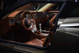 bentley steering wheel snapchat spyker evolves with the c8 preliator privé access