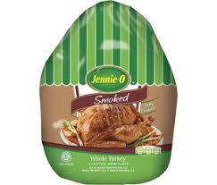 frozen whole turkey fresh frozen whole turkey products jennie o turkey