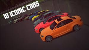 bmw drift cars drifting bmw 3 car drift racing bimmer drifter android apps on