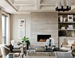 fireplace wall decor architecture textured fireplace wall decorating ideas for living