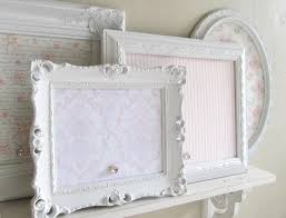 shabby memoboard amped for