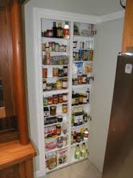 kitchen wall cabinets narrow loading shallow pantry pantry wall pantry redo