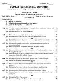 Informative Speech Essay Examples Marketing Essays