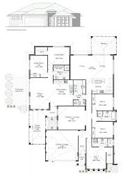 custom floor plan custom design floor plans custom custom home floor plans san