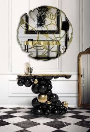 wall mirrors living room accessories glance mirror ambiente 1 living room decor ideas
