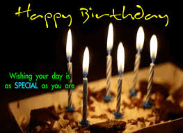 amazing birthday candle top 40 happy birthday candles gif and images 9 happy birthday