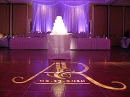 Wedding Gobo Templates Gobo Lighting Mes Djs