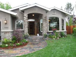 48 best exterior house colors images on pinterest exterior house