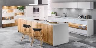 cuisines meubles sagne cuisines meubles de cuisine et accessoires