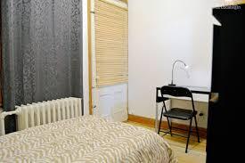 louer une chambre irie location le partenaire pour une colocation idéale montréal