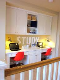 home decor study room study room design best study room design ideas on study room decor