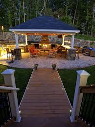 How To Make Your Backyard Private 15 Diy How To Make Your Backyard Awesome Ideas 2 Surround Sound