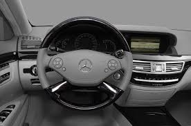2013 mercedes benz s class price photos reviews u0026 features