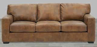 Best Place To Buy A Leather Sofa Distressed Leather Sofa Blogalways