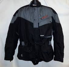 waterproof motorcycle jacket cycloak kevlar gore tex motorcycle jacket 2xl waterproof padded
