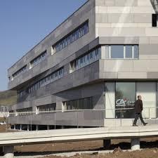 siege credit agricole centre est site administratif du crédit agricole centre aurillac
