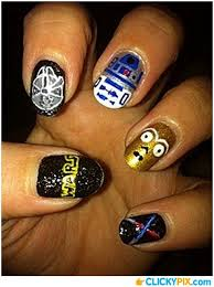 158 best nail ed it images on pinterest make up nail ideas and