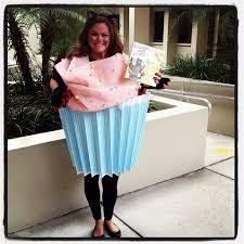 12 best book character dress up day images on pinterest teacher