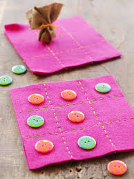 simple kid crafts