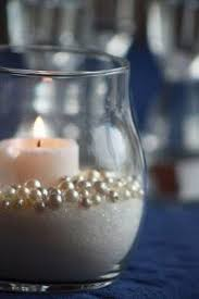 Very Cheap Wedding Decorations Best 25 Pearl Wedding Centerpieces Ideas On Pinterest Pearl