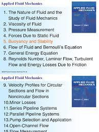 9789810682415 ppt 05 buoyancy fluid mechanics
