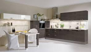 Einbauk He Zusammenstellen Kh System Möbel Küche In Softlack Ncs Design Grün U0026 Eiche Sägerau