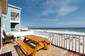 Pet Friendly Beach Houses In Gulf Shores Al by Tamaron Gulf Shores Beach Vacation Rentals In Gulf Shores Al