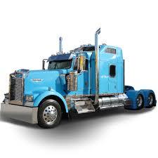 kenworth vs peterbilt kenworth browse by truck brands