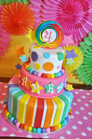 22 best sydney birthday ideas rainbow flower garden party images