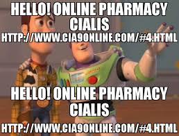 Meme Html - hello online pharmacy cialis http www cia9online com 4 html