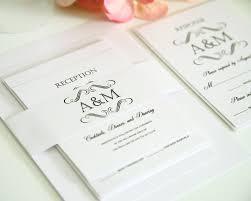 templates backyard wedding reception invitation wording together