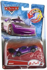 cars sally toy contact25 buy u0026 sell anything