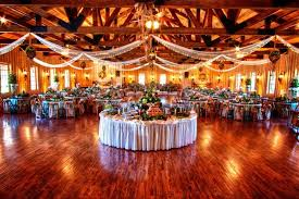 venues for weddings significance of venue for wedding and choosing the right for