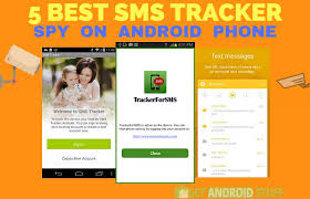 secret sms replicator apk 5 best sms tracker apps to on text messages getandroidstuff