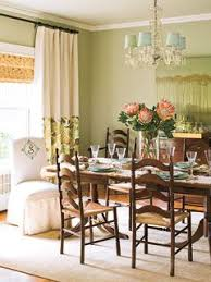 Decorating Dining Room Table 93 Best Dining Room Images On Pinterest Chairs Decorating Ideas