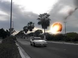 imagenes meteoritos reales cae meteorito en rusia impresionante fin del mundo apocalipsis 15
