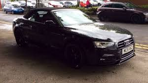 audi parking system advanced specialized used audi cars buy and sell in the uk and