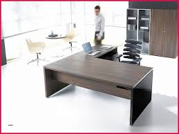 bureau de direction luxe bureau bureau de direction pas cher best of bureau bois design