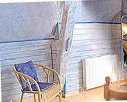 chambre d hote auxerre centre chambres d hôtes les pensées douces auxerre reserving com