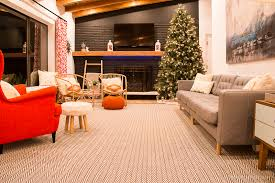 shaw accent rugs bound carpet rugs remodelaholic custom rugs with shaw floors