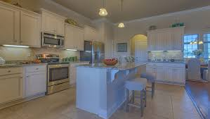 Model Home Pictures Interior Affordable Homes For Sale In Pace Fl D R Horton
