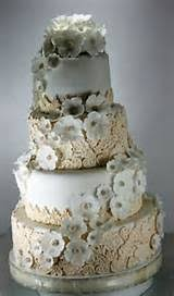 grand diva cakes ideas 5764