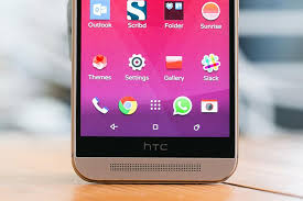 how to take a screenshot on a android 3 ways to take a screenshot on htc one m9 or any android
