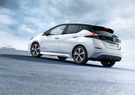 nissan murano nz reviews nissan reveal new leaf and it u0027s coming to nz with a catch