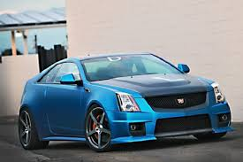 2014 cadillac cts v coupe cts v cadillac leader in luxury and technology